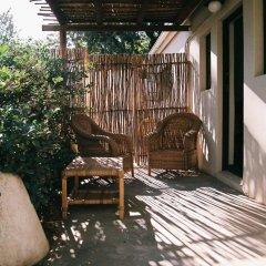 Отель Addo African Home фото 18