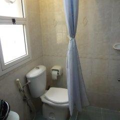 Al Kawakeb Hotel ванная фото 2