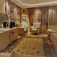 Ephesus Palace Турция, Сельчук - 1 отзыв об отеле, цены и фото номеров - забронировать отель Ephesus Palace онлайн спа