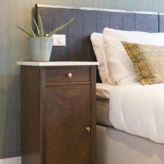 Отель Keizersgracht Apartments Нидерланды, Амстердам - отзывы, цены и фото номеров - забронировать отель Keizersgracht Apartments онлайн удобства в номере фото 2