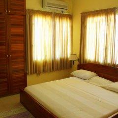 Hotel Loreto 3* Номер Бизнес с различными типами кроватей фото 3