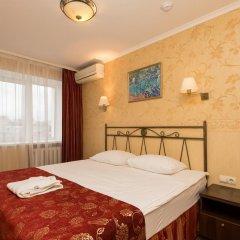 Амакс Премьер Отель Люкс разные типы кроватей фото 18