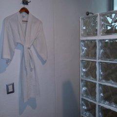 Отель Clarum 101 4* Люкс повышенной комфортности с различными типами кроватей фото 11
