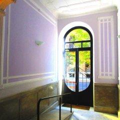 Отель Pensión Urumea Испания, Сан-Себастьян - отзывы, цены и фото номеров - забронировать отель Pensión Urumea онлайн удобства в номере
