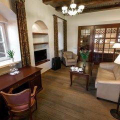 Отель Daugirdas Литва, Каунас - 2 отзыва об отеле, цены и фото номеров - забронировать отель Daugirdas онлайн спа