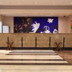 Отель Villa Fontaine Tokyo-Otemachi Япония, Токио - отзывы, цены и фото номеров - забронировать отель Villa Fontaine Tokyo-Otemachi онлайн развлечения