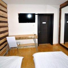 Hotel On 5 Floor комната для гостей фото 2