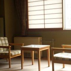 Mount View Hotel Камикава детские мероприятия фото 2