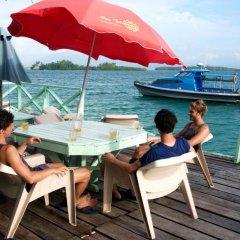 Agnes Gateway Hotel in Munda, Solomon Islands from 102$, photos, reviews - zenhotels.com outdoors photo 2