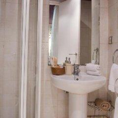 Отель Colon 3000 Apartamentos ванная фото 2