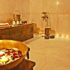 Отель Golden Tulip Farah Rabat Марокко, Рабат - отзывы, цены и фото номеров - забронировать отель Golden Tulip Farah Rabat онлайн сауна
