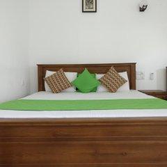 Golden Park Hotel Номер Делюкс с различными типами кроватей фото 16