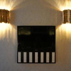 Отель Tonic Hôtel Saint Germain 3* Полулюкс с различными типами кроватей фото 4