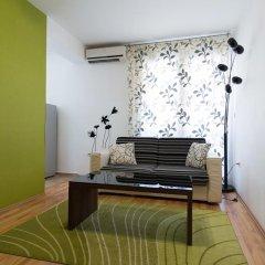 Апартаменты Sofia Apartments - Sofia City Centre интерьер отеля фото 2