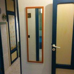 Отель Mondello blue house Италия, Палермо - отзывы, цены и фото номеров - забронировать отель Mondello blue house онлайн интерьер отеля