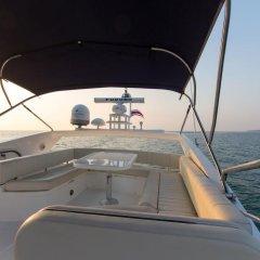 Отель Maikhao Dream Luxury Yacht фото 3