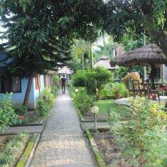 Отель Chitwan Forest Resort Непал, Саураха - отзывы, цены и фото номеров - забронировать отель Chitwan Forest Resort онлайн фото 6