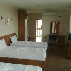 Hotel Black Sea Солнечный берег комната для гостей фото 3