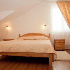 Гостиничный Комплекс Театральный 3* Стандартный номер с различными типами кроватей фото 4