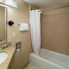 Redford Hotel 2* Стандартный номер с различными типами кроватей фото 28