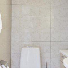 Отель Holiday Club Saimaa Apartments Финляндия, Лаппеэнранта - отзывы, цены и фото номеров - забронировать отель Holiday Club Saimaa Apartments онлайн ванная фото 2