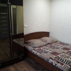 Апартаменты Welcome Apartments Днепр комната для гостей фото 3