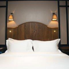 Отель Mimi's Suites 3* Люкс с различными типами кроватей фото 10