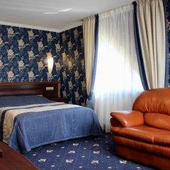 Гостиница Черепаха Калининград комната для гостей фото 4