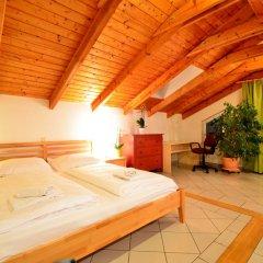 Отель AJO Terrace Австрия, Вена - отзывы, цены и фото номеров - забронировать отель AJO Terrace онлайн комната для гостей