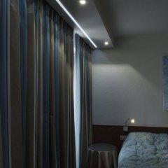 Отель Brugge Parkhotel спа фото 2