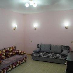 Гостиница Guest house Nadezhda комната для гостей фото 4