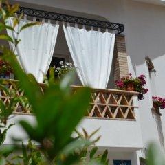 Отель Invito al viaggio Таормина фото 3