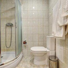 Гостиница Тверь в Твери 2 отзыва об отеле, цены и фото номеров - забронировать гостиницу Тверь онлайн ванная фото 2