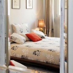 Отель Restart Accomodations Rome Апартаменты фото 22
