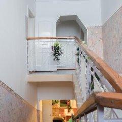 Гостиница Mini Hotel Margobay в Байкальске отзывы, цены и фото номеров - забронировать гостиницу Mini Hotel Margobay онлайн Байкальск интерьер отеля фото 3