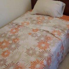 Отель The Paphos House комната для гостей фото 4