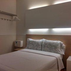 Отель Pension Easo комната для гостей фото 5