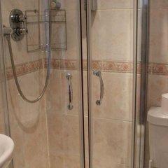 Grantly Hotel 3* Стандартный номер с различными типами кроватей фото 2