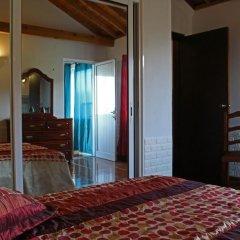 Отель Casa da Boa Vista комната для гостей фото 3