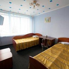 Гостиница Гомель 3* Стандартный номер с 2 отдельными кроватями