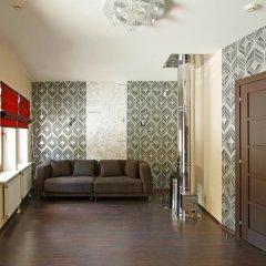 Гостиница Лесная Рапсодия Стандартный номер с двуспальной кроватью фото 17