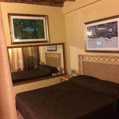 Отель Junior Suite Cattedrale Италия, Палермо - отзывы, цены и фото номеров - забронировать отель Junior Suite Cattedrale онлайн комната для гостей фото 2