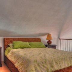 Отель Xunny Retreats by Volalto Доминикана, Пунта Кана - отзывы, цены и фото номеров - забронировать отель Xunny Retreats by Volalto онлайн комната для гостей фото 2