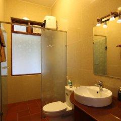 Отель Zen Valley Dalat Люкс фото 10