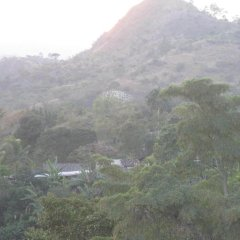 Отель La Escalinata Гондурас, Копан-Руинас - отзывы, цены и фото номеров - забронировать отель La Escalinata онлайн фото 16