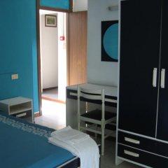 Отель Villa Mirna 2* Стандартный номер фото 4