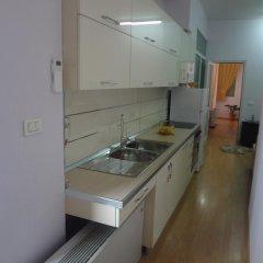 Отель Toti Apartments Албания, Тирана - отзывы, цены и фото номеров - забронировать отель Toti Apartments онлайн в номере