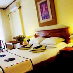 Отель CASAMARA Канди комната для гостей фото 4