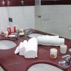 Отель Appartamento Matilde ванная фото 2