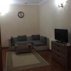 Гостиница Усадьба 3* Улучшенный номер с различными типами кроватей фото 6